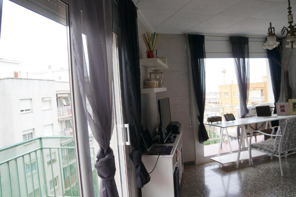Apartment Hispanidad foto