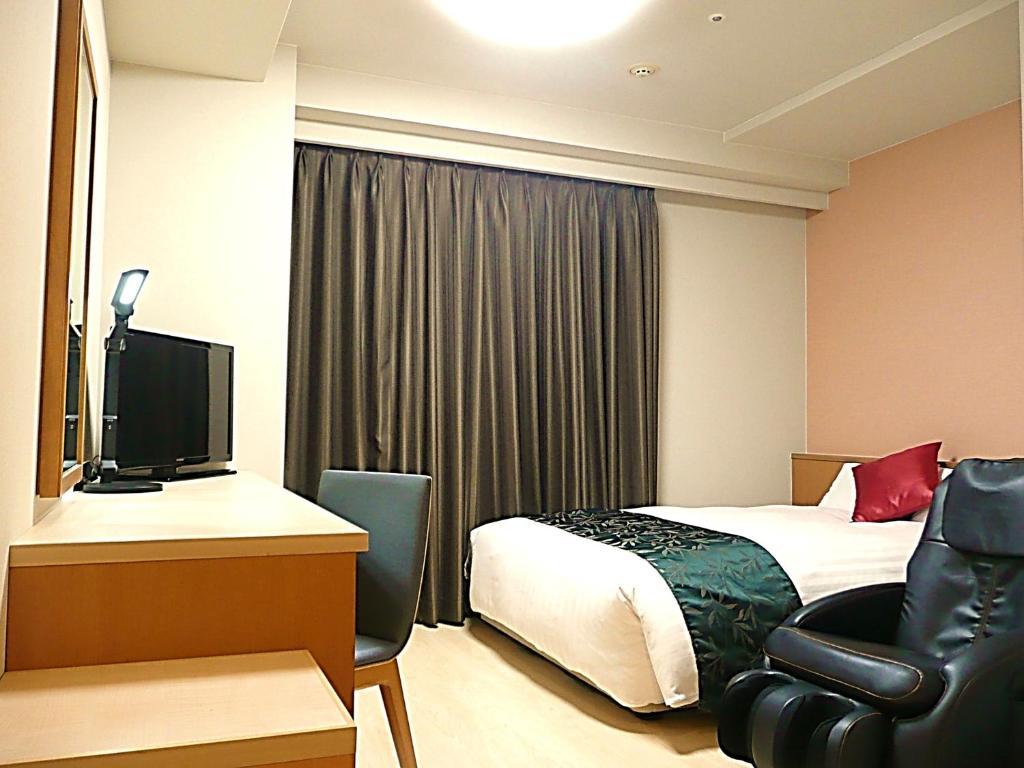 Art hotel color aomori - Art Hotel Color Aomori 87