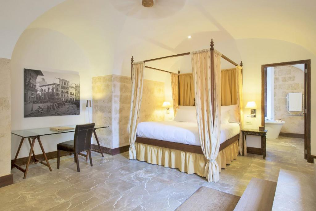 boutique hotels in mallorca  37