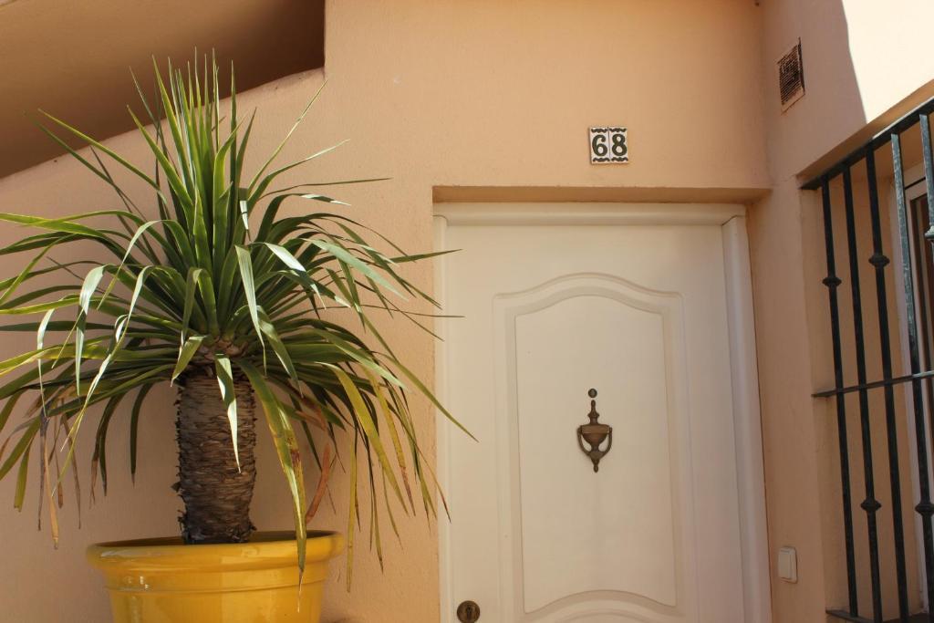 Bonita foto de Apartamento Rocio