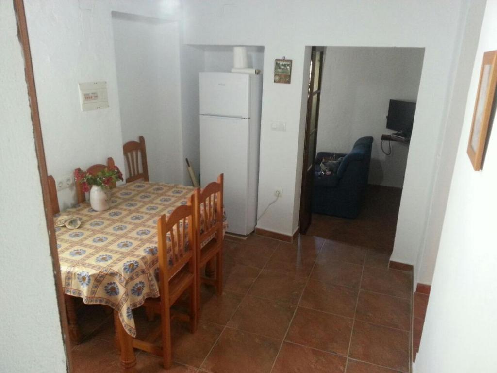 Apartamento Fatima foto