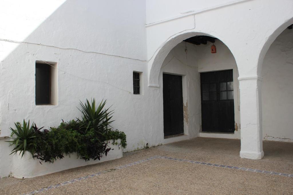 Apartamento Fatima imagen