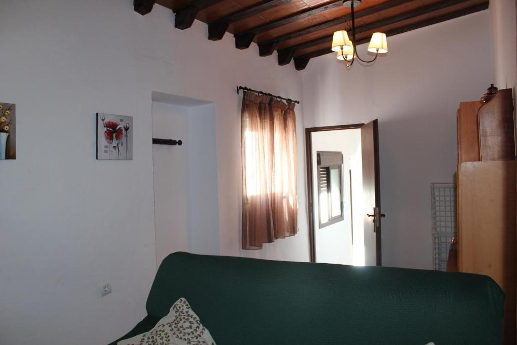 gran imagen de Apartamento Fatima