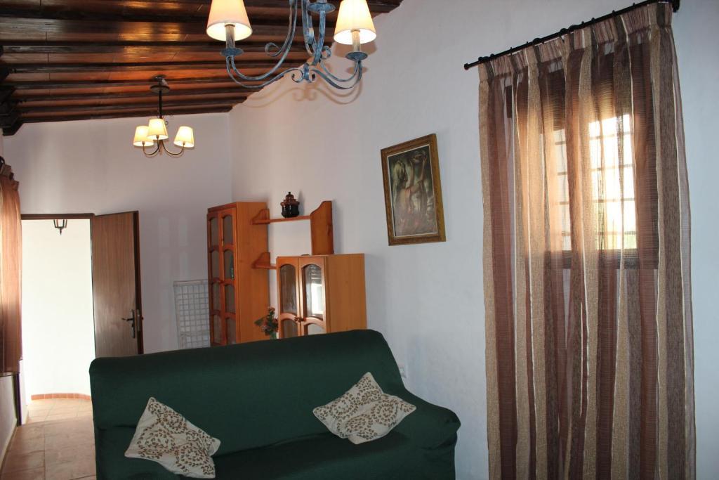 Apartamento Fatima fotografía