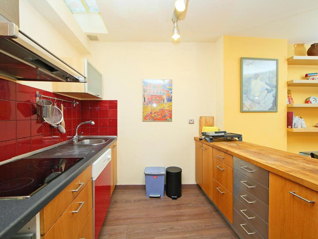 Apartament Carlota fotografía