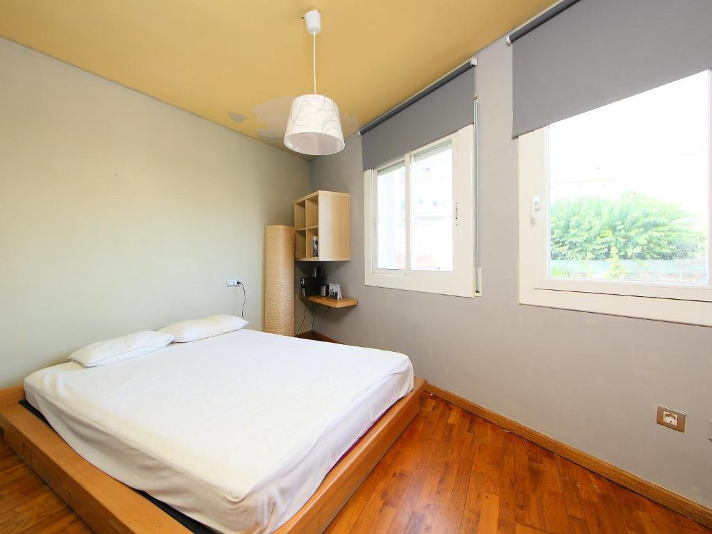 Bonita foto de Apartament Carlota