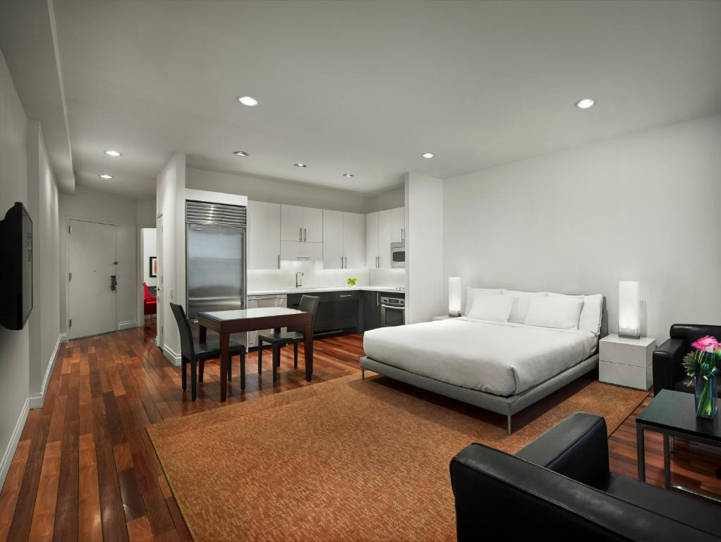 aka apartmentstimes square new york city ny booking com