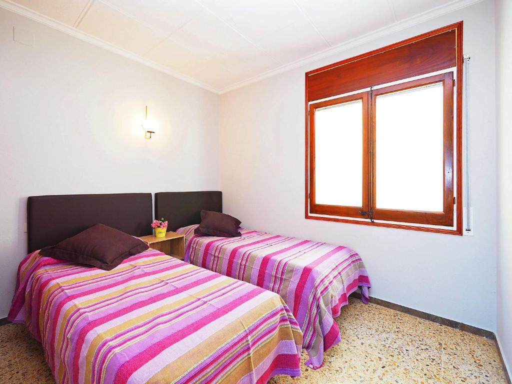Аренда квартир в испании коста-брава