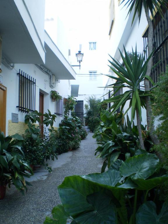 Apartamento Playa en Conil fotografía