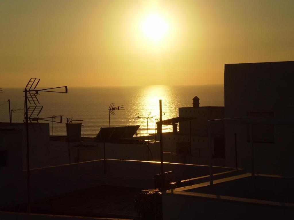 Bonita foto de Apartamento Playa en Conil
