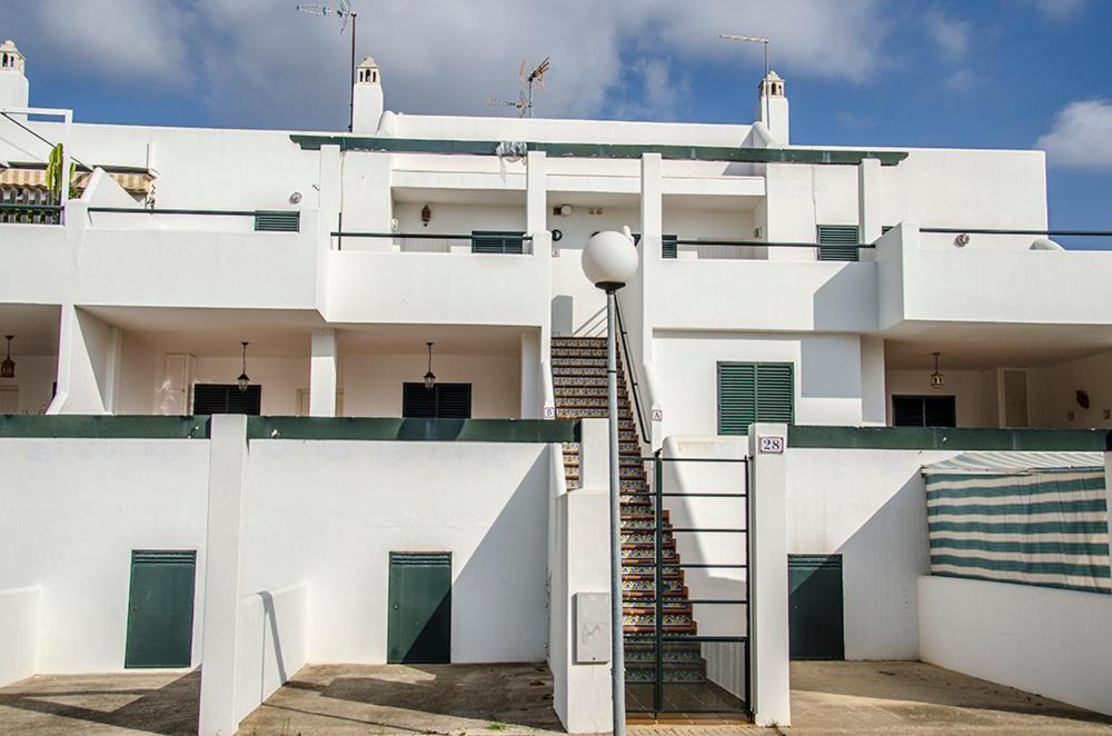 Apartamento Atalaya