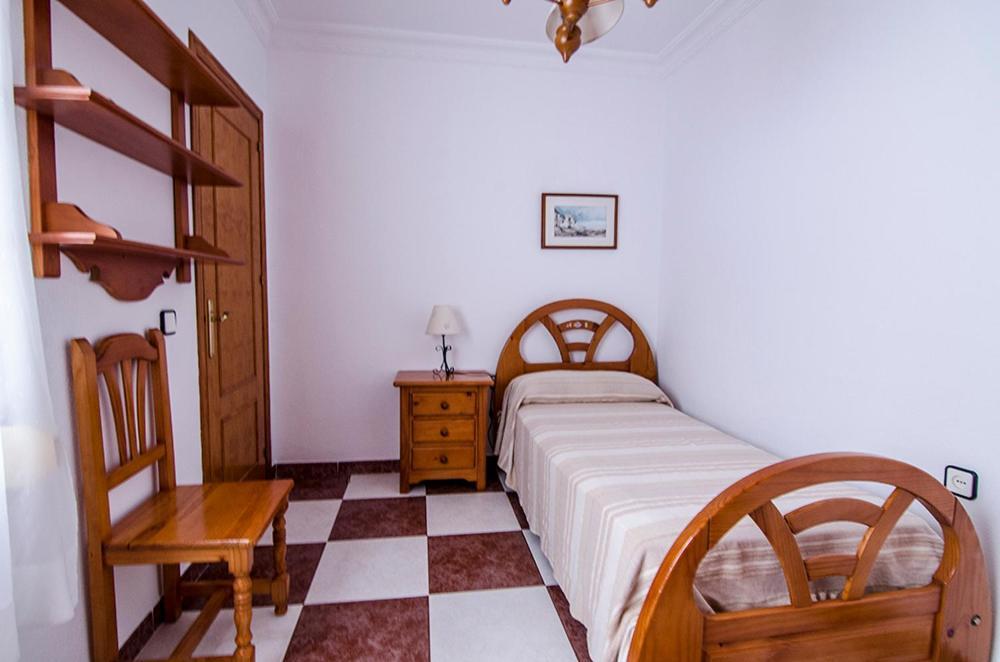 Imagen del Casa Espronceda