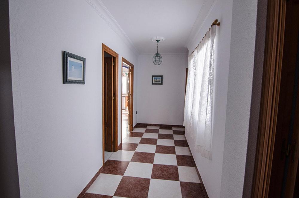 Casa Espronceda imagen