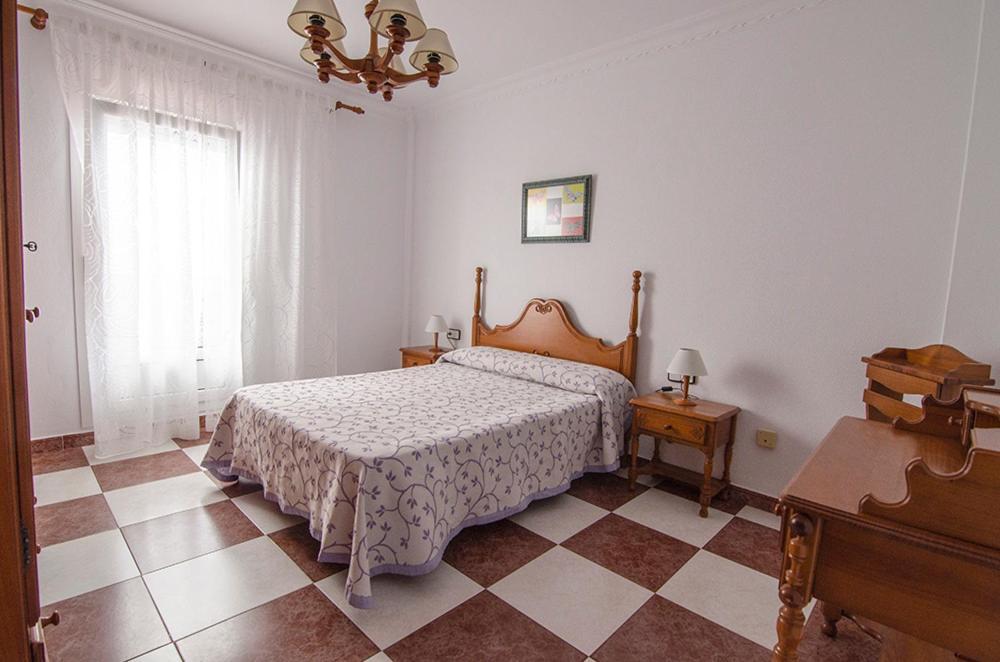 Bonita foto de Casa Espronceda