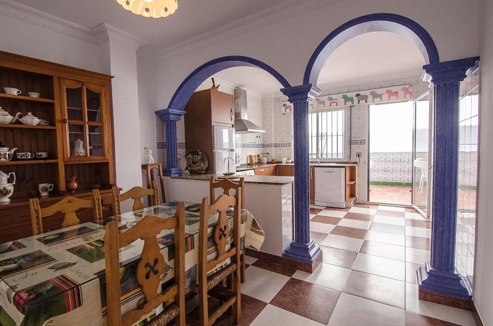 Foto del Casa Espronceda
