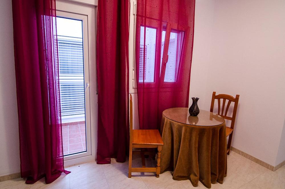 Apartamento Maria imagen