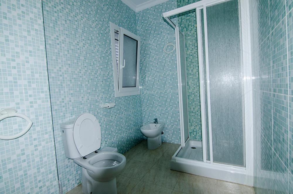 Apartamento Maria fotografía