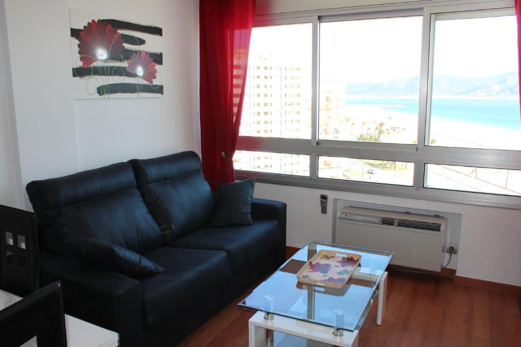 Foto del Apartamento Delta