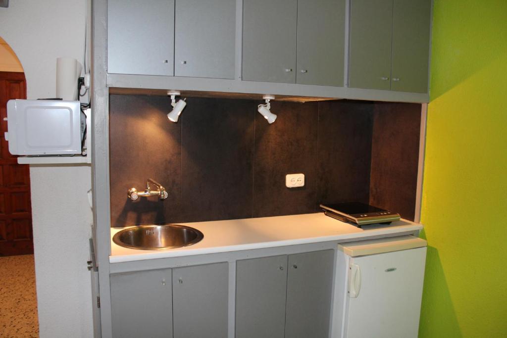 Imagen del Apartamento Sylvia 5H