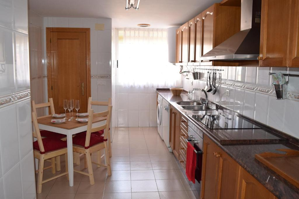 Alberola Apartment foto