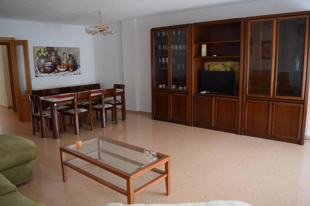 Imagen del Alberola Apartment