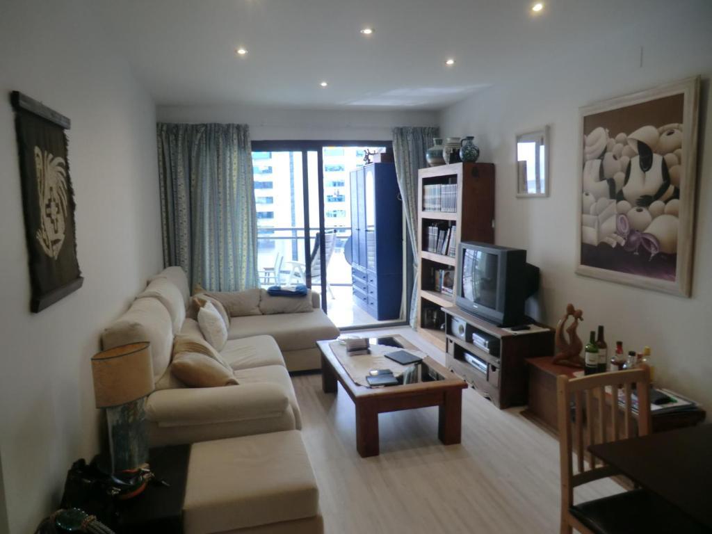 Bonita foto de Apartment Gemelos