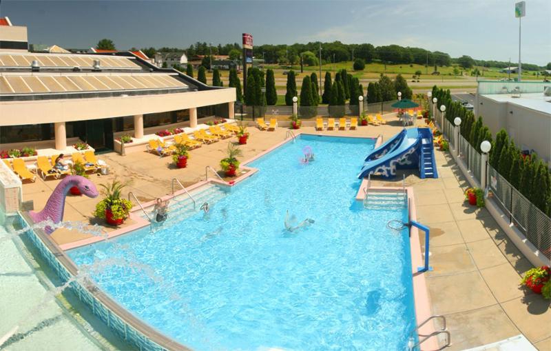 grand marquis waterpark hotel 2018 world s best hotels rh palisadehotelyubacity com