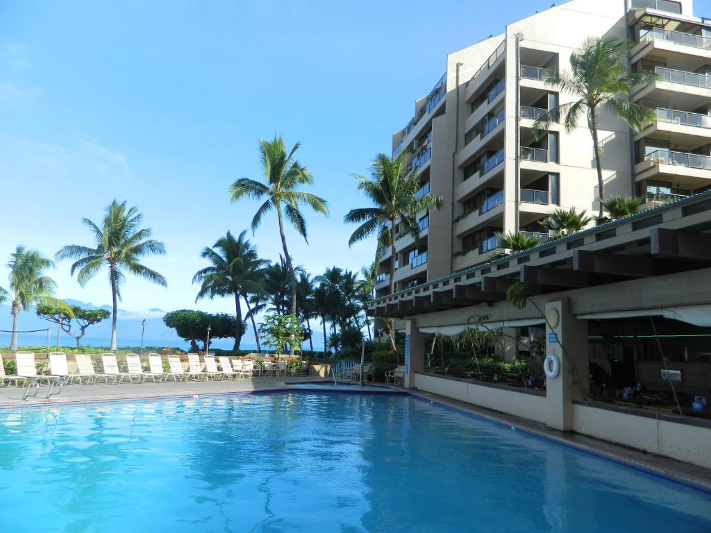 Sands of Kahana Vacation Lahaina HI  Bookingcom