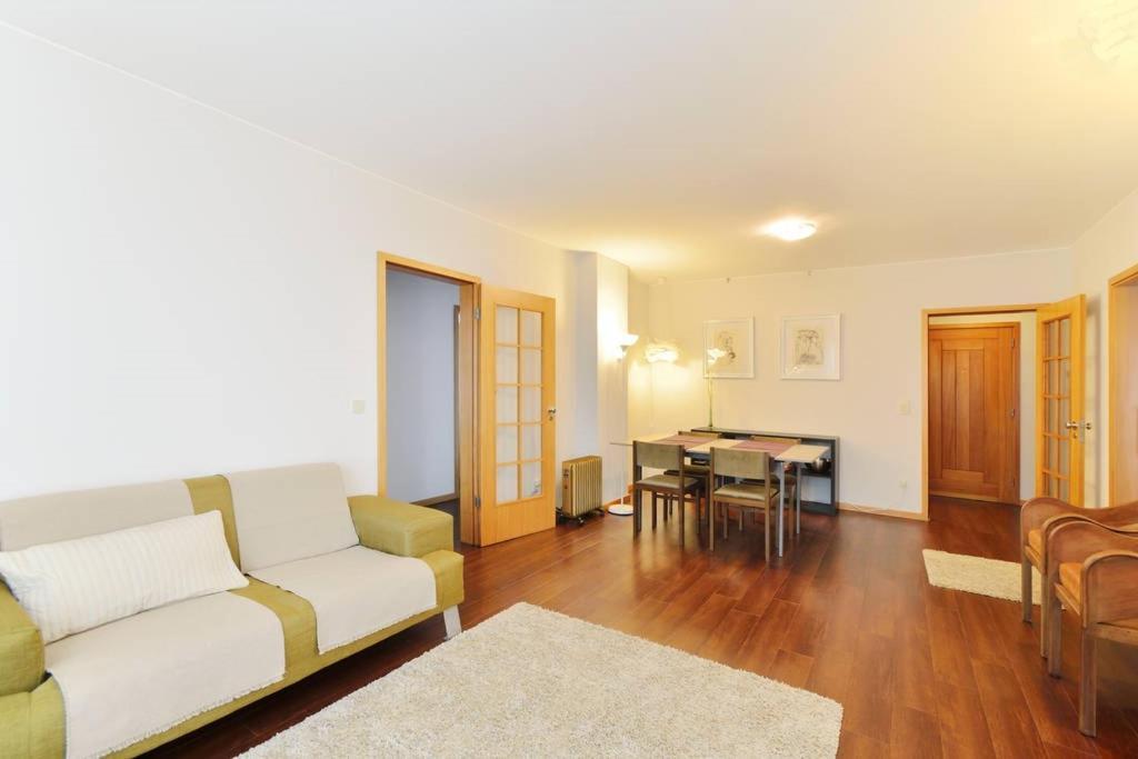 Apartamento oporto t3 prelada portugal oporto - Booking oporto apartamentos ...
