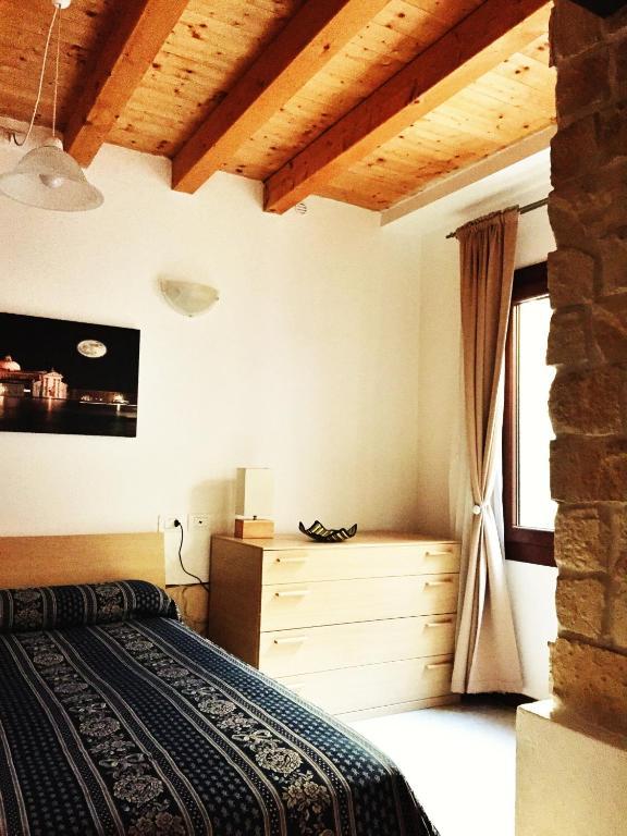 Murano Glass Apartment, Italy - Booking.com