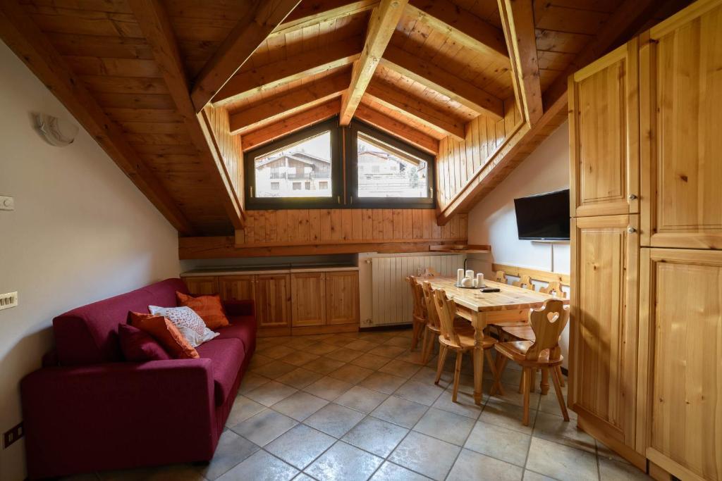Casetta di legno ponte di legno prezzi aggiornati per for Case in legno in polonia