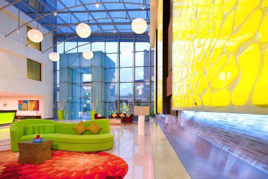 Пляжный отель в Абу-Даби! Эмираты!