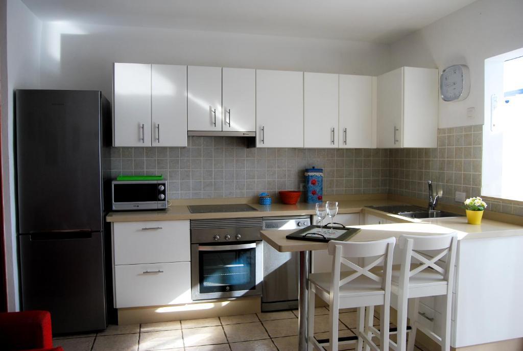 Apartamento Isla Bonita imagen
