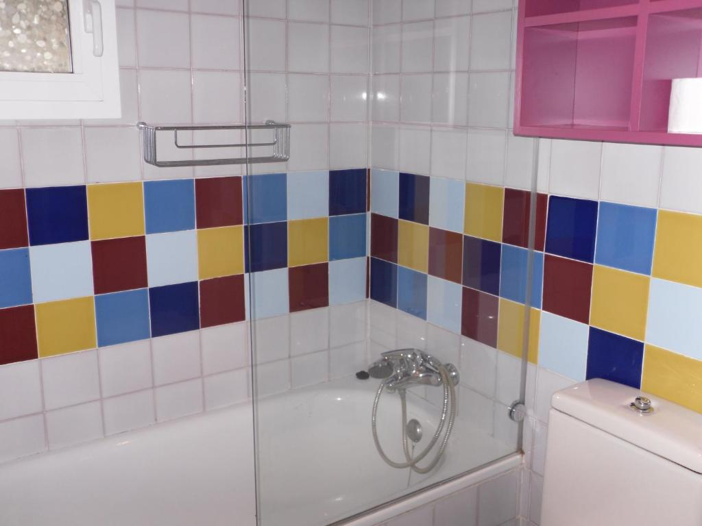 Imagen del Apartamento Naranca