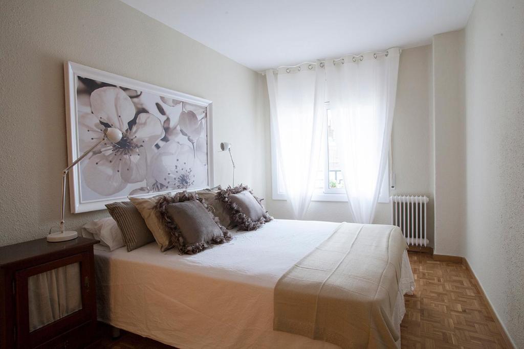 Imagen del Apartamento Tetuan
