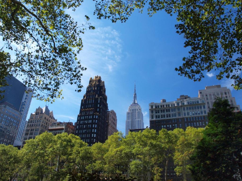 Ramada New York Eastside