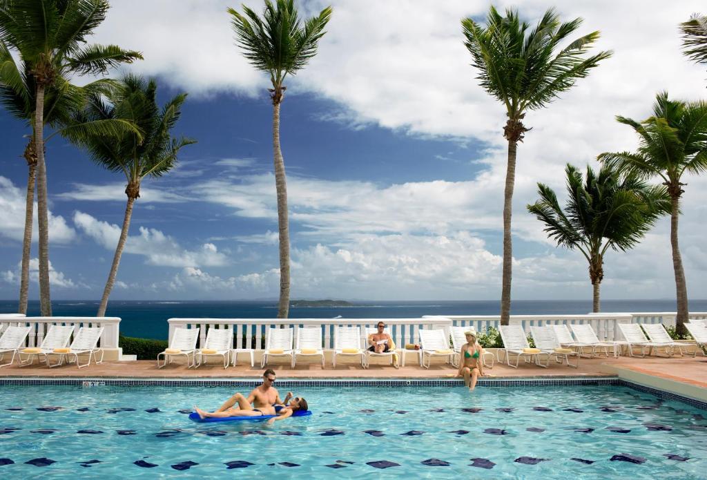 El Conquistador Resort Fajardo Puerto Rico Bookingcom