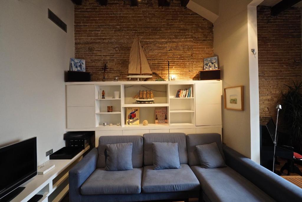 Bonita foto de Gracia Terrace Design
