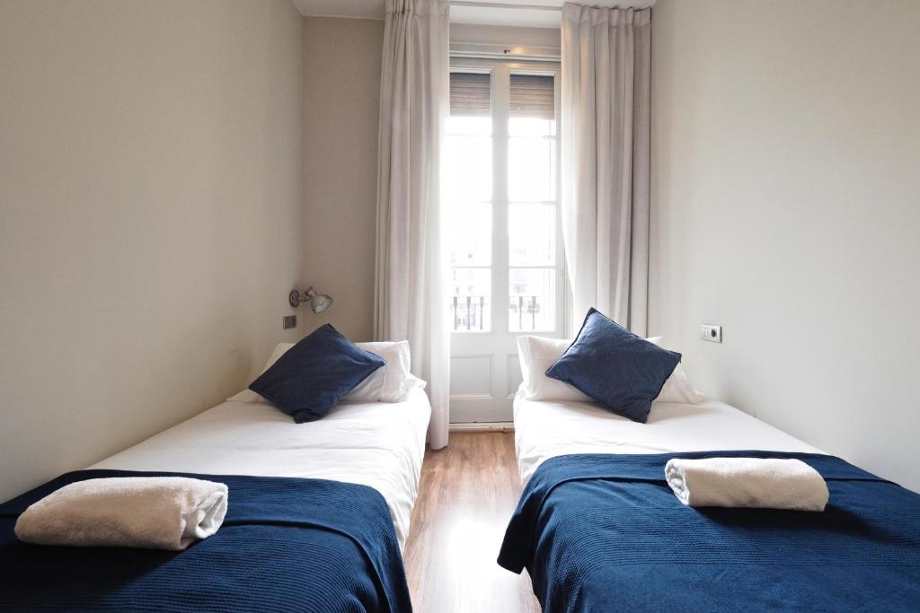 Gracia Terrace Design foto