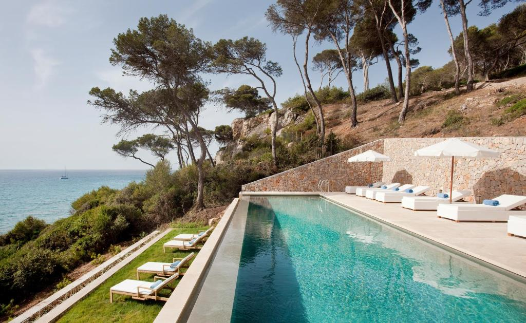 boutique hotels in mallorca  143