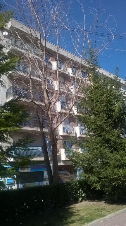 Apartamento Isabel foto