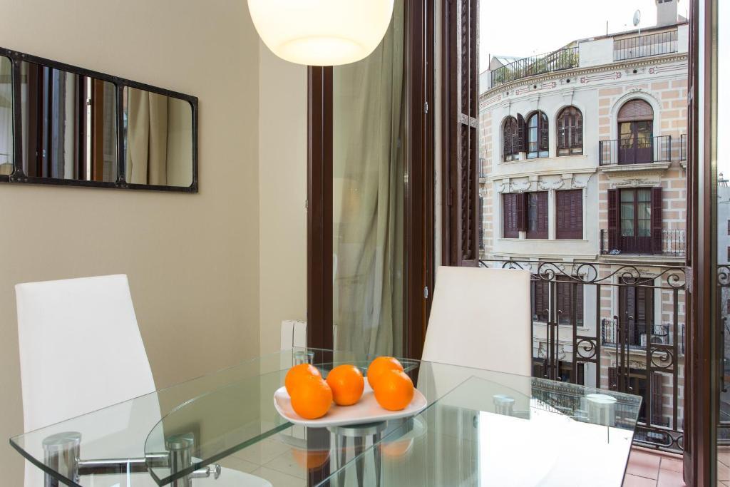 Bonita foto de Casa Cosi Casanova