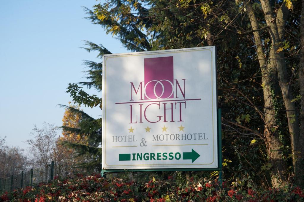 hotel moonlight (italia siziano) - booking.com - Arredo Bagno Siziano