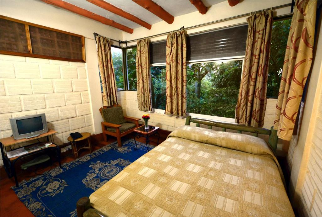 forest cottages kampala updated 2018 prices rh booking com Stone Cottage forest cottages kampala contacts