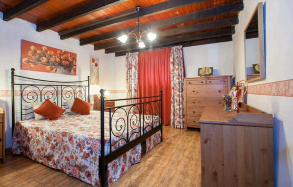 Casa El Drago, Tegueste – Updated 2019 Prices