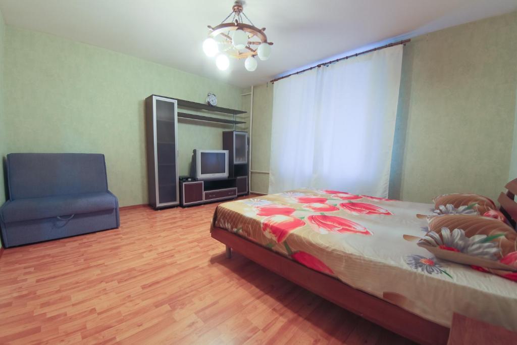 Viktoria Apartments Rusland Moskou