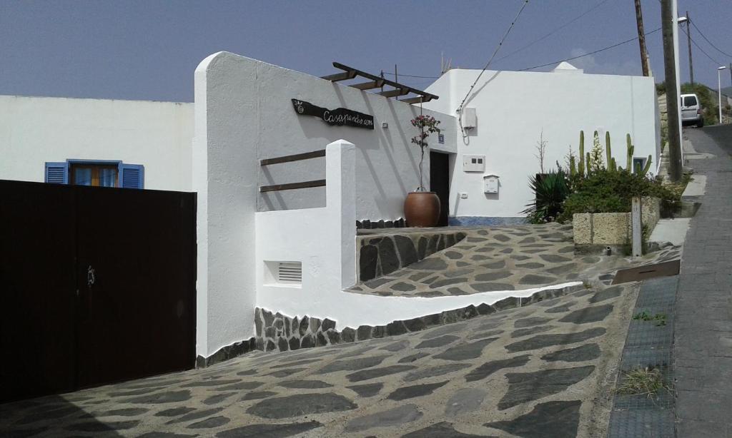 Imagen del Casa Pancho