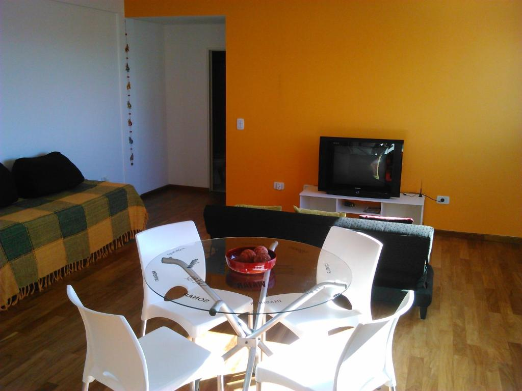 Apartments In Abasto Buenos Aires Province