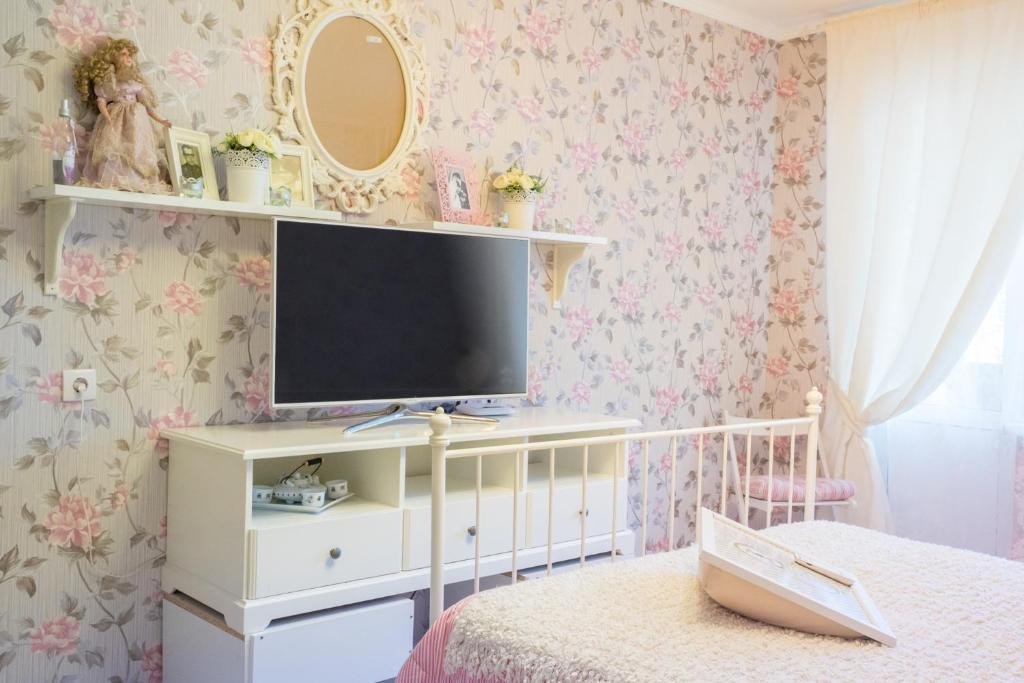 Lovely English Home Saint Petersburg Updated 2019 Prices