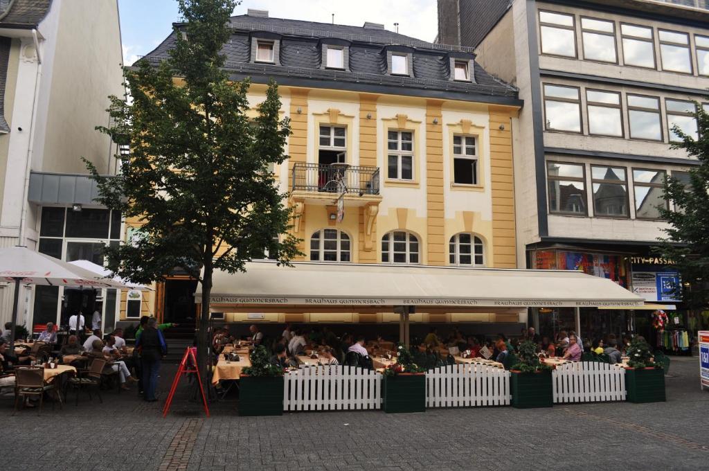 Fenster Gummersbach brauhaus gummersbach gummersbach updated 2018 prices